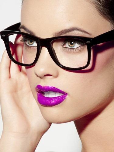 armaco-para-oculos-de-grau-retro-vintage-waimea-nerd-style_MLB-O-3837538068_022013