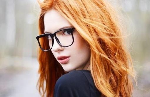 de-oculos-mas-com-estilo